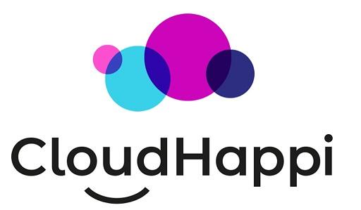 CloudHappi