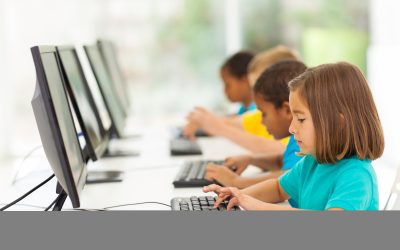 School information security myths debunked