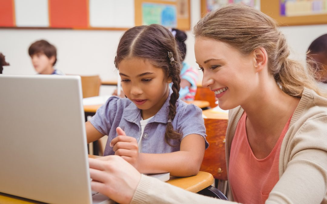 The future of coding for kids